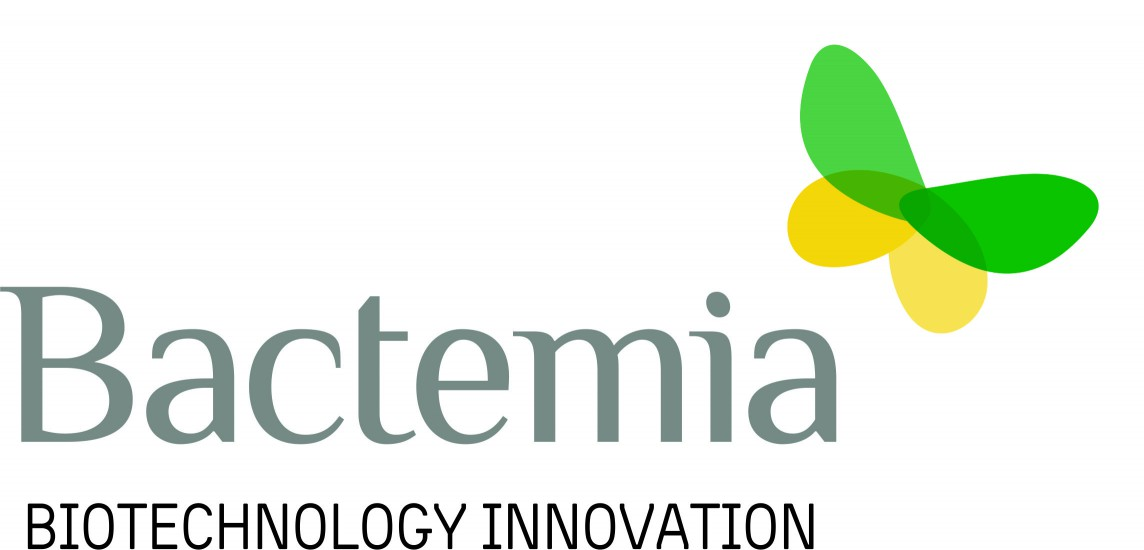 Innovation Biotechnologique Bactémia