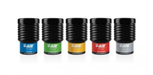 v-air-solid-refills-web-page-banner