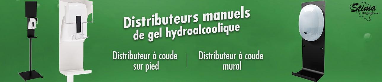 slide-distributeurs-manuels-new