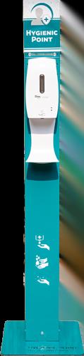 Hygienic-totem-2.0-avec-distriHT06